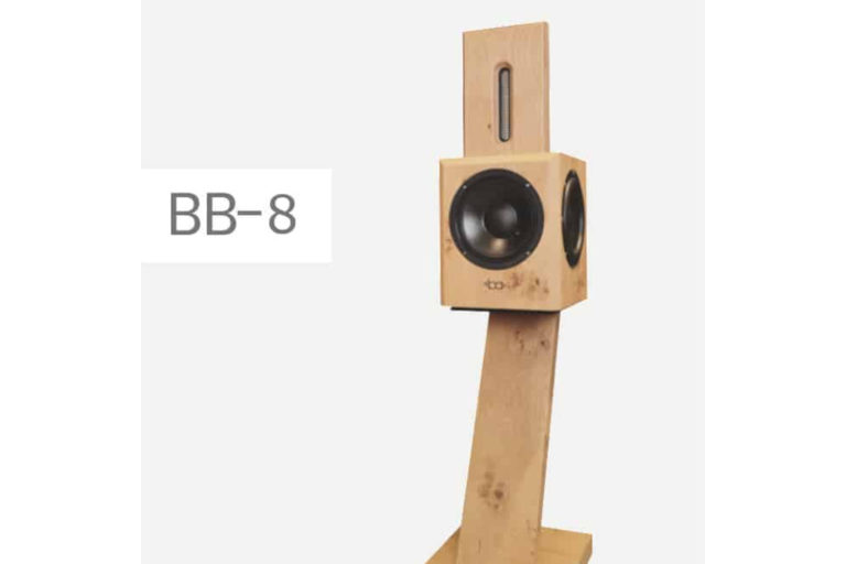 4. BB-10